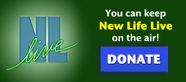 270x120_donate_nll