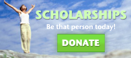 270x120_donate_scholar