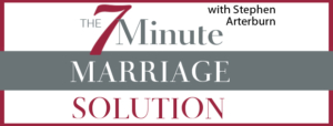 7-minute-marriage-solution