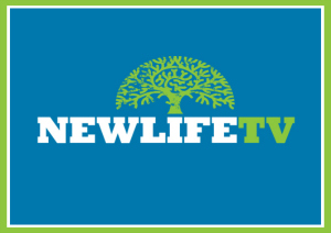 New Life TV