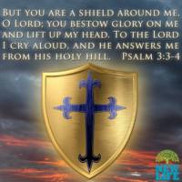 a-psalm