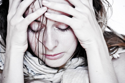 New study suggests evidence for serotonergic dissociation between anxiety and fear