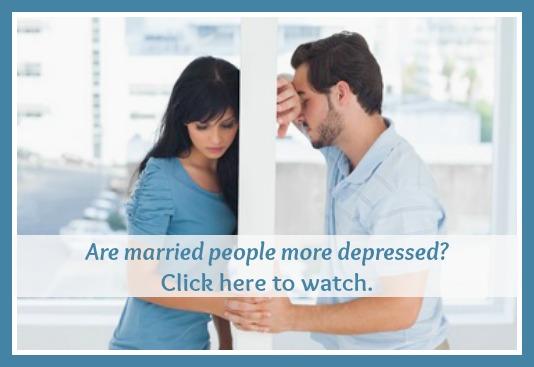 aremarriedpeoplemoredepressed.newlife