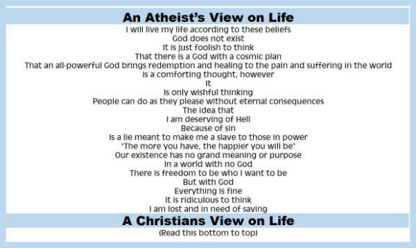 atheist-view.newlife