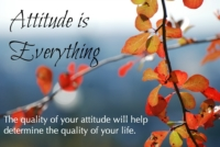 attitude.newlife