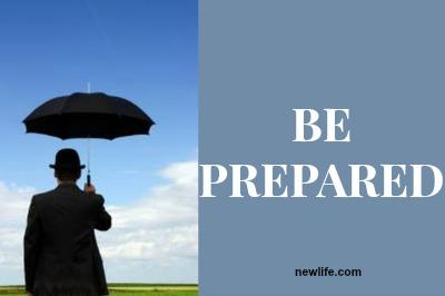 beprepared.newlife