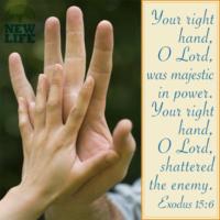 bigger-hands