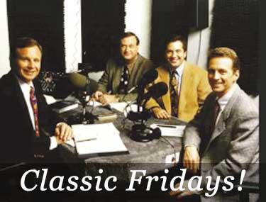 classic-fridays-boys-fb