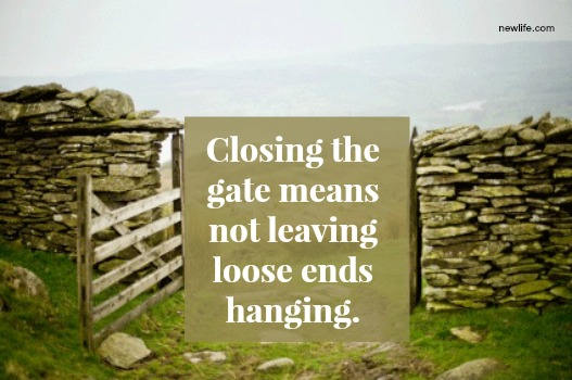 closing_the_gate