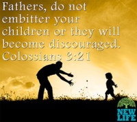 colossians-3-21