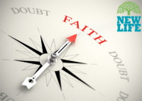 contagious-faith