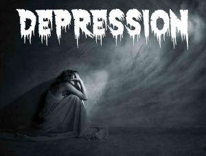 understanding the sadness disease depression In women depression tends to manifest as sadness, worthlessness, and guilt parkinson's disease etc adjustment disorder with depressed mood is diagnosed when symptoms of depression are triggered within 3 months of onset of a stressor.