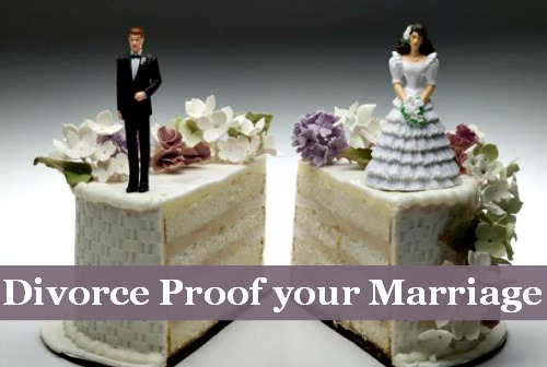 divorceproof.newlife