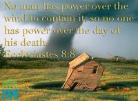 ecclesiastes-8-8