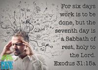 exodus-31-15