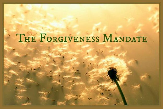 forgiveness_mandate.newlife