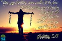 galatians-5-13