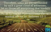hebrews-12-1