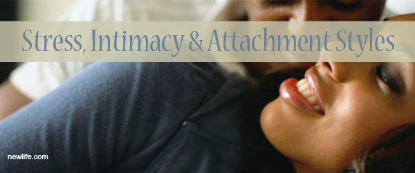 intimacy.newlife