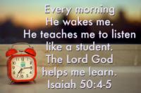 isaiah-50-4-5
