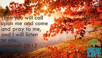 jeremiah-29-12