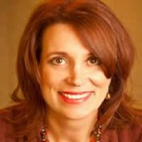 Dr. Jill Hubbard