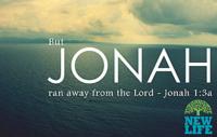 jonah-1-3a