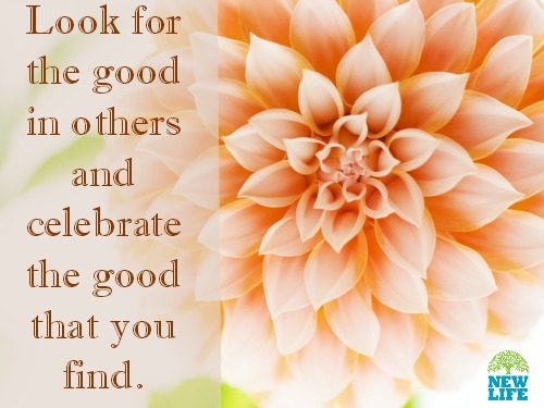 look-for-good.newlife