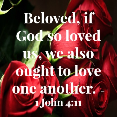 love_one_another.newlife