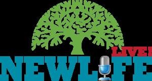 new-life-live-logo