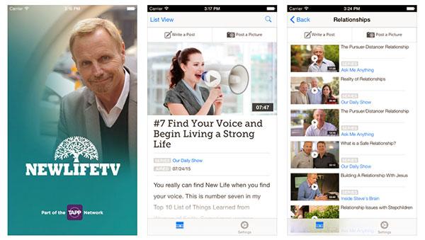 nt-tv-app