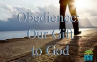 obedience1.newlife