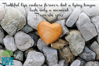 proverbs-12-19