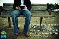 proverbs-15-33