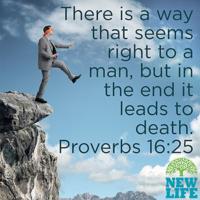 proverbs-16-25