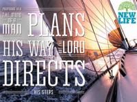 proverbs-16-9