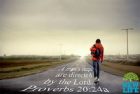 proverbs-20-24