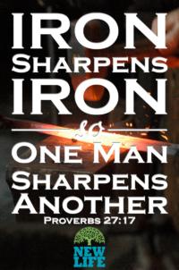 proverbs-27-17