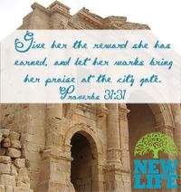 proverbs-31-31