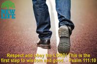 psalm-111-10