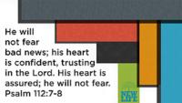 psalm-112-7-8