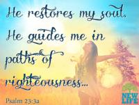 psalm-23-3a