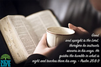 psalm-25-8-9