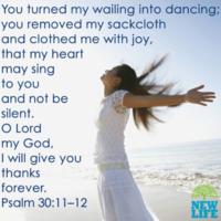 psalm-30-11–12