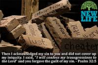 psalm-32-5