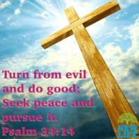 psalm-34-14
