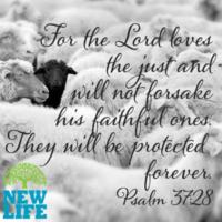 psalm-37-28