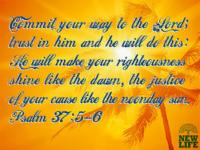 psalm-37-5–6