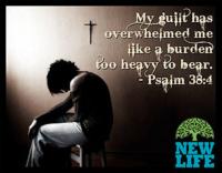 psalm-38-4