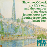 psalm-39-4